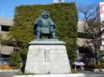 山梨県代表は韮崎高校。7年ぶりの優勝!